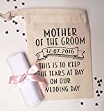 Best Gifts For Men Under 30s - Mother of the Groom small gift bag Review