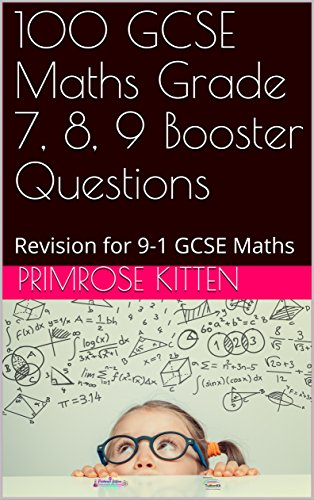 100 gcse maths grade 7 8 9 booster questions revision for 9 1 100 gcse maths grade 7 8 9 booster questions revision for 9 fandeluxe Images