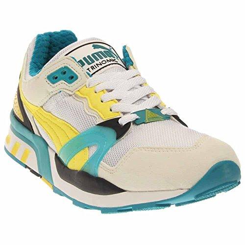 Puma Trinomic Xt2 Plus Tech Classique Sneaker blanc