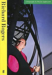 Richard Rogers: A Biography