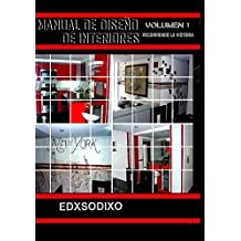 Manual De Diseno De Interiores