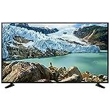 Smart TV Samsung UE75RU7025 75' 4K Ultra HD LED WiFi Nero