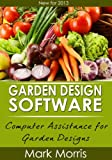 Garden Design Software (English Edition)