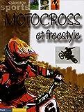 Motocross et Freestyle