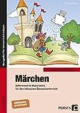 ISBN 3403236226