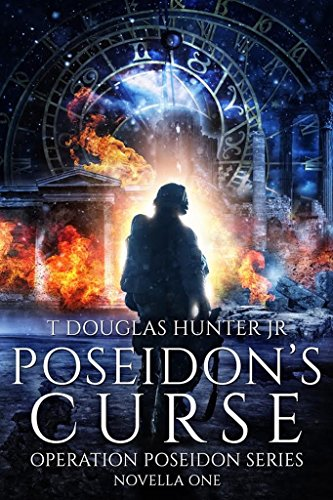 poseidons-curse-operation-poseidon-book-1-english-edition