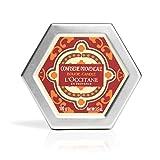 Bougie Parfumée Confiserie Provençale - 100 g.