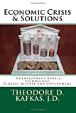 Usa Bubble Solutions - Best Reviews Guide