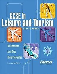 GCSE Leisure & Tourism (Double Award)