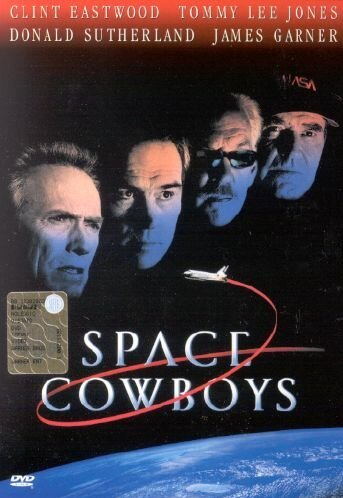 space-cowboys-import-anglais