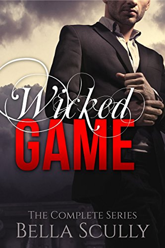 wicked-game-a-billionaire-stepbrother-romance-english-edition