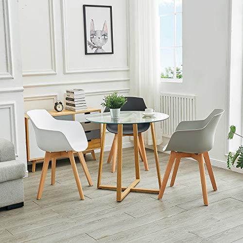Tavoli Da Cucina Design.Sala Da Pranzo Tavoli Da Sala Da Pranzo Ipotius Tavolo Da Pranzo