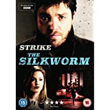 Strike: The Silkworm
