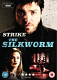 Strike: The Silkworm [DVD] [2018]