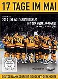 17 Tage im Mai - Die Eishockey Weltmeisterschaft 2010 in Deutschland