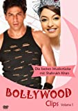 Bollywood Clips Volume 1 - Sharukh Khan