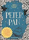 Peter Pan par Matthew