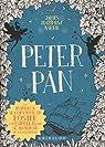 Peter Pan par Barrie