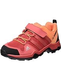 FürAdidas Schuhe Suchergebnis Mädchen Auf 28 HEDI29