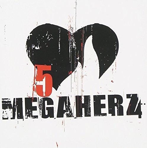 5 by Megaherz (2006-02-21)