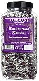 Jakemans Blackcurrant Jar 2.75kg