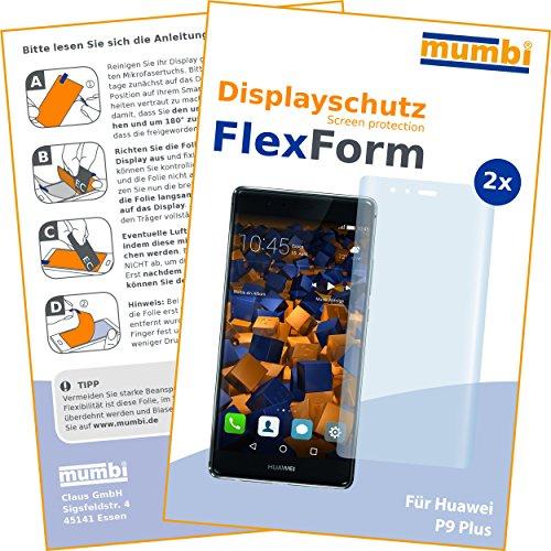2-x-mumbi-flexform-schutzfolie-fur-huawei-p9-plus-folie-tpu-displayschutzfolie-legt-sich-passgenau-u