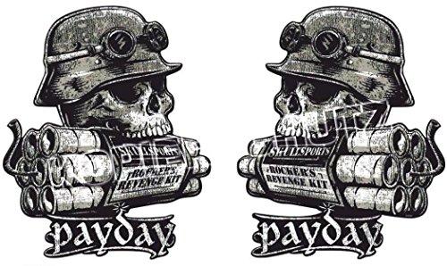 nr7-king-kerosin-skullsports-set-payday-aufkleber-sticker-usw