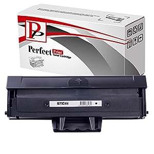 PerfectPrint compatible MLT-D111S cartouche de toner laser pour Samsung imprimante Xpress M2020W M2020 M2022 M2070 M2070F M2070FW M2022W M2070W