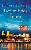 ISBN 9783734105920