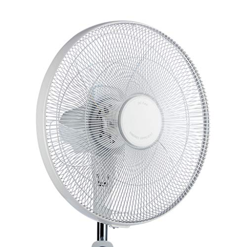 "518Pu0xcr0L. SS500  - EcoAir Zephyr 16"" Fan 
