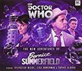 The New Adventures of Bernice Summerfield (Doctor Who)