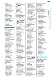 Lonely Planet New Zealand (Travel Guide) Bild 15