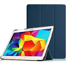 Fintie Samsung Galaxy Tab S 10.5 Funda - Ultra Slim Ligero Case Funda Carcasa con Stand Función para Samsung Galaxy Tab S 10.5 T800 T805,