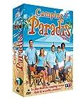 Camping Paradis - Volume 3