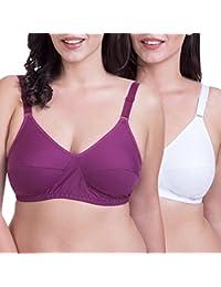 6fe61363d9780 D Women s Bras  Buy D Women s Bras online at best prices in India ...