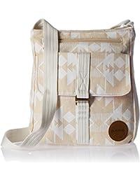 b54db403bf9c3 Suchergebnis auf Amazon.de für  Dakine - Handtaschen  Schuhe ...
