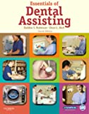 #3: Essentials of Dental Assisting, 4e