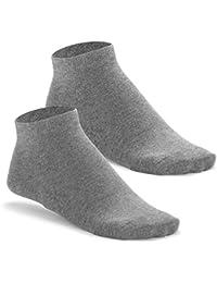 Birkenstock Socken Cotton Sole 2-Pack Damen