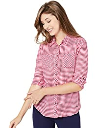 Max Women's Regular Fit Shirt