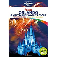 Pocket Orlando & Disney World Resort (Travel Guide)