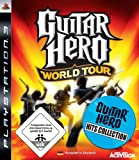 Guitar Hero: World Tour - Hit Collection