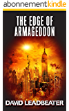 The Edge of Armageddon (Matt Drake Book 13) (English Edition)