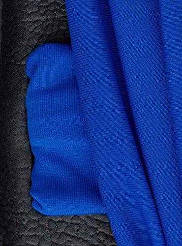 Sandali Joy Colors Elettrico Blu Blue