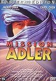 Die besten Arm Dvds - Mission Adler - Der starke Arm der Götter Bewertungen