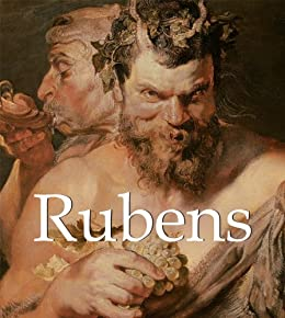 Rubens di [Varshavskaya, Maria, Egorova, Xenia]