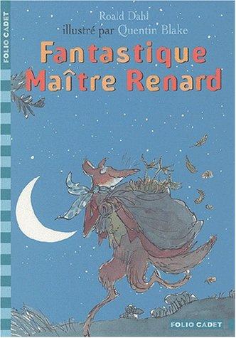 """<a href=""""/node/151632"""">Fantastique maître Renard</a>"""