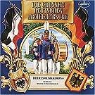 Die Grossen Deutschen Armeem�rsche