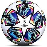 2020 Champions League Football Fans Fan Articles Football Lovers Gift Regular No. 5 Ball