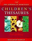 "Best Houghton Mifflin Dictionaries - ""American Heritage"" Children's Dictionary Review"