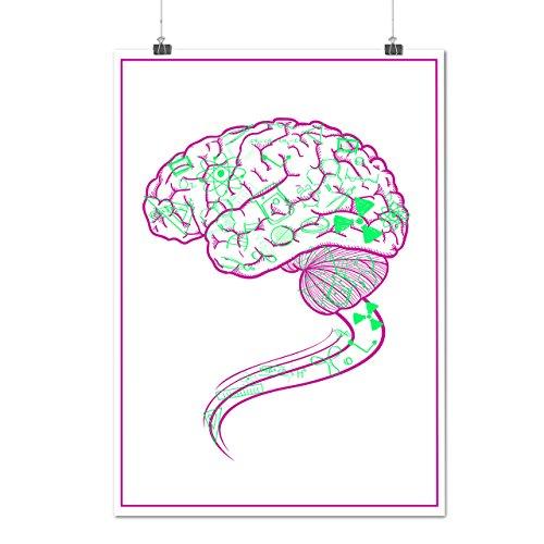 geant-genie-cerveau-atomique-esprit-matte-glace-affiche-a1-84cm-x-60cm-wellcoda